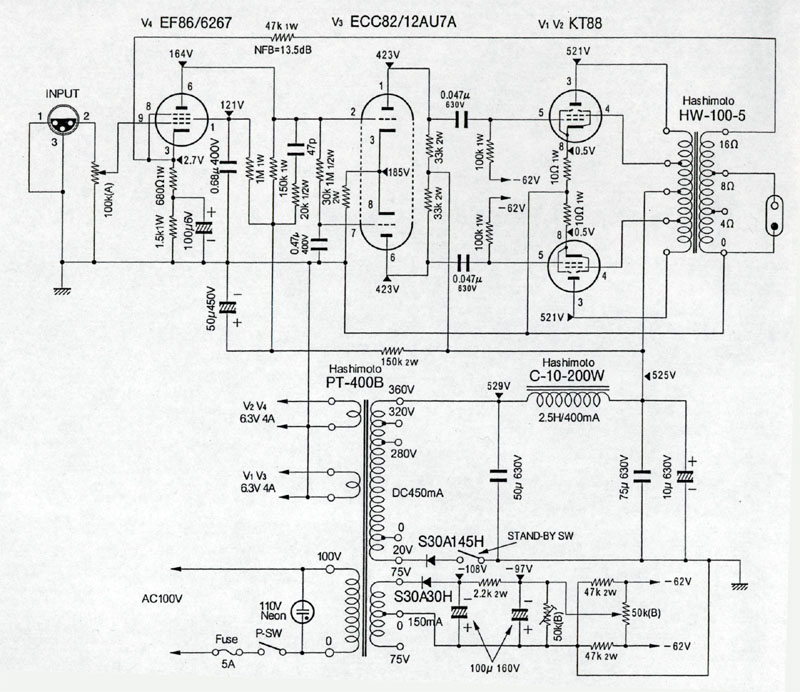 Solar Panelac Mains Relay Changeover additionally Index13 additionally Collection Scheme Audio Power  lifier as well 350w Smps Power Supply Circuit also High Power Mosfet  lifier Circuit Ideas. on mosfet amplifier schematics